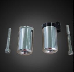 Buy cheap Frame Slider (Gsxr600 01-03 Gsxr750 00-03) product