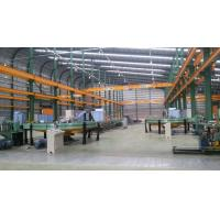 Buy cheap Automatic Steel Pipe Welding Machine Seamless Experienced Technology from wholesalers