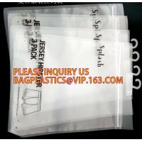 Buy cheap DHL/TNT supplier packaging bags for spice plastic hanger hook plastic bags mobile phone accessories plastic bags bagease from wholesalers