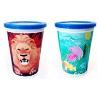 Buy cheap Cinema plastic cup ( Astro Boy ) product