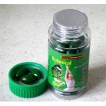 Buy cheap MSV(Meizitang Stronger Version)Botanical Meizitang Herbal Slimming Pills , Botanical Soft Gel For BWeight Loss Soft gel from wholesalers