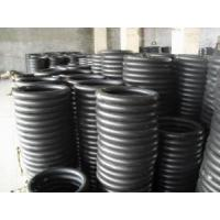 Buy cheap Motorcycle Tube (300-17) from wholesalers