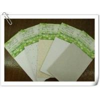 Buy cheap MGO Ceiling Board (SG-0411) product