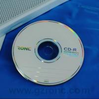 Buy cheap RONC brand blank 700MB from wholesalers