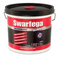 Buy cheap Black Box Swarfega Industrial Hand Cleaner For Painter / Seam Sealers And Resins Heavy Duty from wholesalers