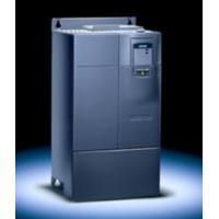 Buy cheap Siemens Inverter - Micromaster 430 product