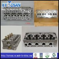 Buy cheap Cylinder Head for TOYOTA 3Y (OEM NO.11101-73010) from wholesalers