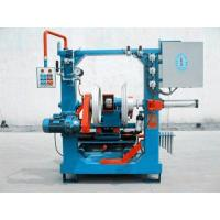 Buy cheap Tyre Buffing Machine-tyre Retreading Machine from wholesalers