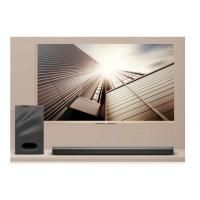 Buy cheap Super Thin Samsung / LG 49 inch HD LCD TV Flat Screen High Pixel from wholesalers