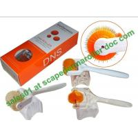 Buy cheap medical micro needling derma rollers for acne scars from wholesalers