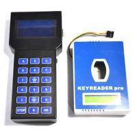 Buy cheap Universal Tacho Programmer v2008 Tacho pro V2008 odometer correction from wholesalers