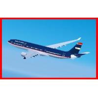 Buy cheap Air Shipping Service From Shenzhen to France,Germany,UK, Belgium,Netherlands,Ireland,Romania from wholesalers