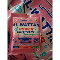 Buy cheap low price 180g 10kg top quality detergent powder/laundry washing powder with flower fragrance to africa market from wholesalers