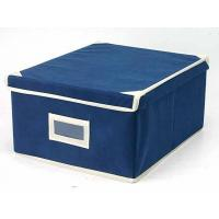 Buy cheap Storage Box from wholesalers