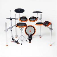 Buy cheap 2Box DrumIt 5 MKII Electronic Drum Kit from wholesalers