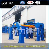 Buy cheap Water Drainage pipe making machine for XG300-600 from wholesalers