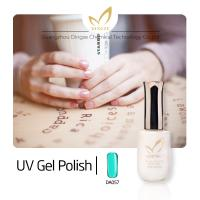 Buy cheap 3 in 1 one step gel polish professional easy move one step nail gel free sample uv gel nail polish from wholesalers