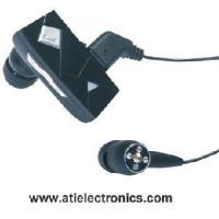 Buy cheap Bluetooth Stereo Headset (SH35) from wholesalers