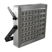 Buy cheap 500w LED Flood Light from wholesalers