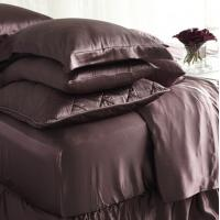 Buy cheap Mulberry Silk Fitted Sheets from wholesalers