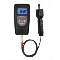 Buy cheap Photo/Contact Tachometer DT-2859 from wholesalers