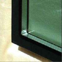 Buy cheap Double Glazing Unit product