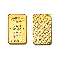 Buy cheap Gold Plated Decorative Coins from wholesalers
