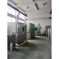 Buy cheap BG-400D Automatic Film Coating Machine Tablet Coating Machine from wholesalers