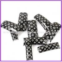 Buy cheap French Artificial Nails BEB-K13 from wholesalers