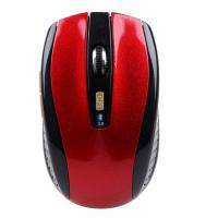 Buy cheap Computer Hardware computer parts Gaming Mouse  Wireless  mouse Mini Bluetooth mouise 1600DPI Optical Mouse Laptop mouse from wholesalers