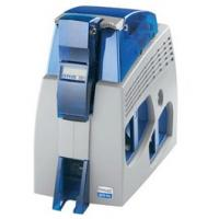 Buy cheap Datacard SP75 Plus Magnetic Card Printer for Smart Card Printing from wholesalers