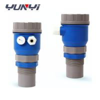 Buy cheap non contact liquid level sensor from wholesalers