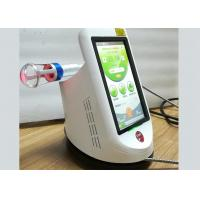 Buy cheap New Technology 1064nm Diode Laser Treatment For Toe Nail Fungus from wholesalers