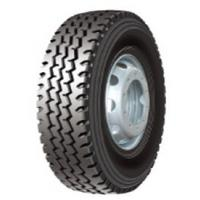 Buy cheap Truck tyres  from wholesalers