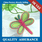 Buy cheap China supplier hotfix rhinestone motif patch ,hotfix rhinestone motif patch,rhinestone hot fix motif patch from wholesalers