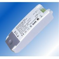 Buy cheap Waterproof 6V - 15V DC 700mA 0 - 10V Dimmable Led Light Driver 10V IP64 Over Voltage product