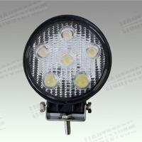 Buy cheap Professional LED PDT beauty machine product