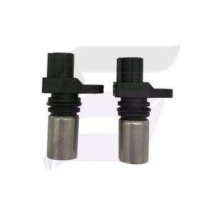 Buy cheap 19311-78010 19300-97201 Crankshaft Position Sensor product