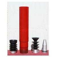 Buy cheap Machanical Stage Cementing Collars from wholesalers