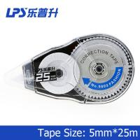 Office Colored Correction Tape