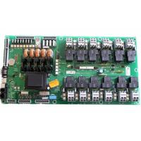 Buy cheap Green Heavy Copper Power Supply PCB Assembly / 1.6mm Fr4 Pcb from wholesalers