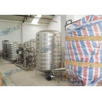 Buy cheap RO Membrane Water Treatment from wholesalers