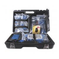 Buy cheap Genuine Xtool PS2 Heavy Duty Truck Professional diagnostic tool from wholesalers
