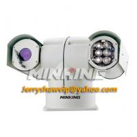 MG-TC26-SDI-NH HD-SDI PTZ Camera with SDI and Network video dual output