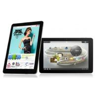 Buy cheap 10 3G Tablet pc with Bluetooth GPS Dual core CPU front/rear 2.0mpx IPS screen (M-10-QU) from wholesalers