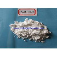 Buy cheap Dymethazine Powder DHT Muscle Building Prohormones Promotes Lean Dry Muscle Gains from wholesalers
