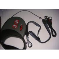 Buy cheap Retractable Dog Leash, Dog Leash, Dog Product from wholesalers
