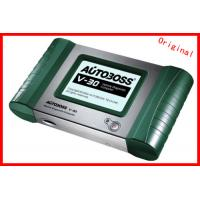 Buy cheap Original Autoboss V30 autoboss auto scanner autoboss V30 scanner (Lisa-EOBDING) from wholesalers