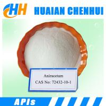 Buy cheap China APIs Aniracetam / CAS: 72432-10-1 from wholesalers