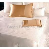 Buy cheap 100% Silk Bedding Linen from wholesalers